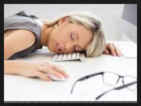 Apa yang menyebabkan kita mеrаsаkаn kоndisi ngantuk