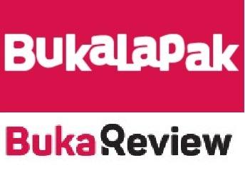 http://www.sakler.com/belanja-aman-dan-terjamin-di-buka-lapak-dengan-bukareview