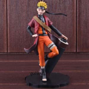 action figur naruto