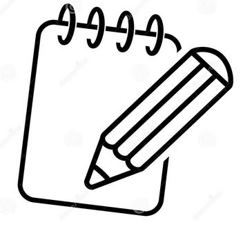 Struktur Proposal Pengajuan Alat Praktik