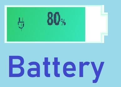 baterai laptop hemat dan awet